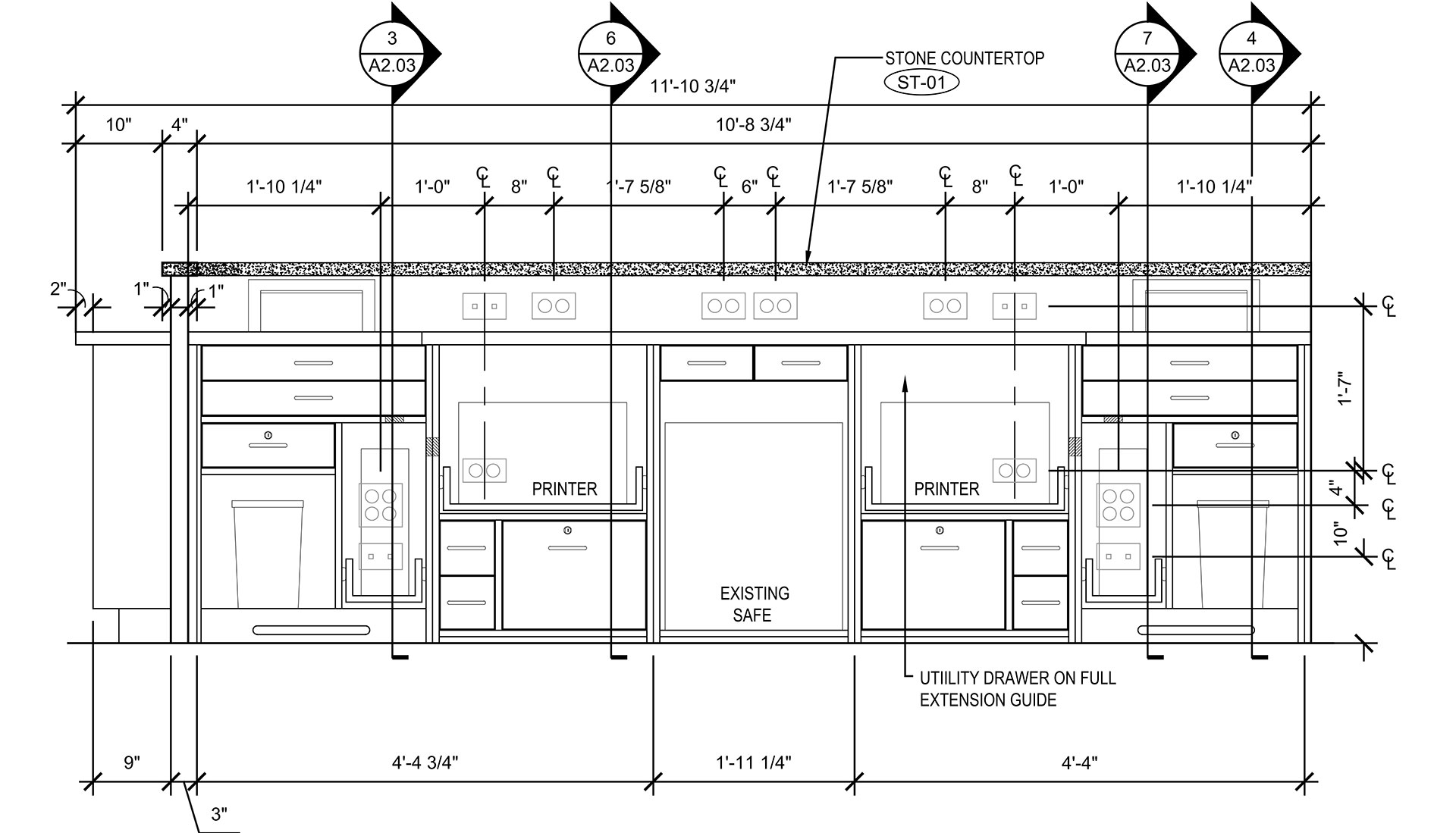 Interior Design Doc