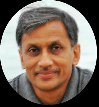 Devraj Singh