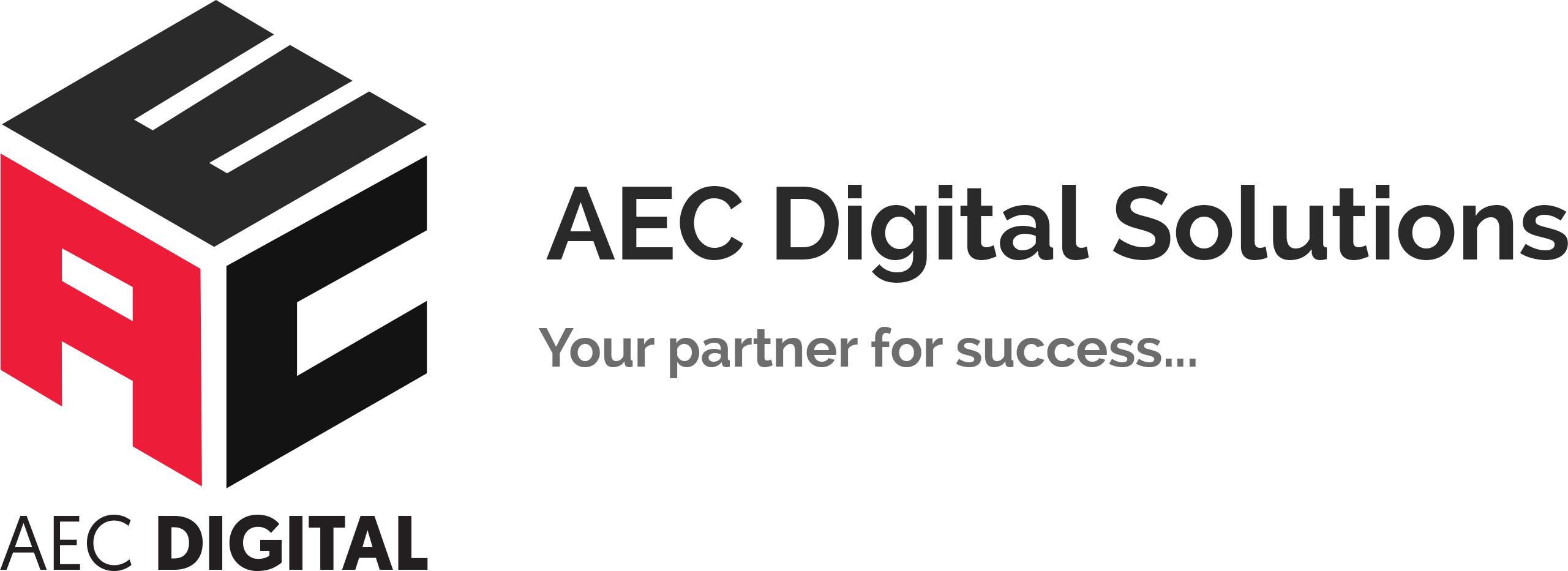 AEC Digital Solutions